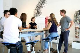 workplace wellness bernaciseme personal training dubai