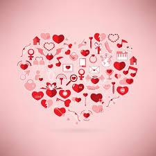 imagenes bonitas nuevas con frases descargar nuevas frases de amor para twitter frasesmuybonitas net