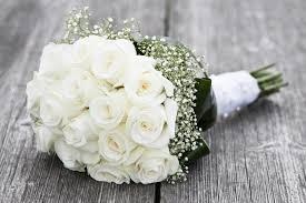 brides bouquet the bridal bouquet an interesting history weddings