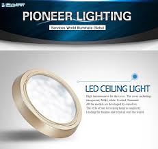 battery operated overhead light enchanting battery operated ceiling light battery backup led