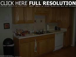 Colonial Kitchen Design Colonial Kitchen Decor Colonial Decor Interior Design U2013 The