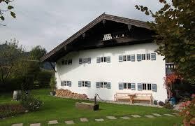 2 Familienhaus Kaufen Lichtdurchflutetes Niedrigst Energie Haus In Sonniger Ruhiger