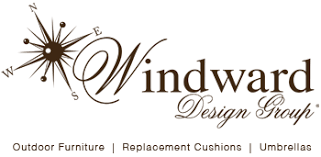 Home Usa Design Group Windward Outdoor Furniture Made In Usa