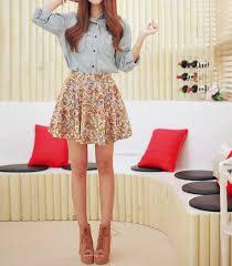 beautiful clothes beautiful clothes and fashion girl via