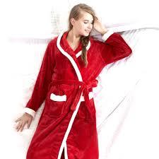 robe de chambre avec capuchon robe de chambre capuche 2 avec achetez en gros agrave capuchon