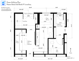 100 small bathroom dimensions small bathroom layouts