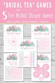 14 best bachelorette party games images on pinterest hen night