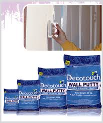 wall putty decotouch paints limited interior paint colors