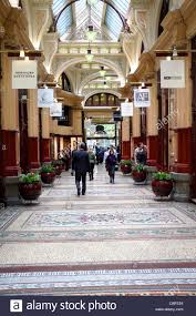 victorian block stock photos victorian block stock images alamy the block arcade collins street melbourne victoria australia stock image