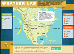 si e du s at weather lab smithsonian science education center
