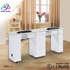 Meja Manicure marble manicure table marble manicure table suppliers and