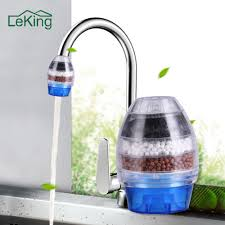 compare prices on kitchen water filter tap online shopping buy