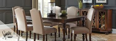 dining room tables chicago furnish 123 riverside gurnee chicago il furniture and mattresses