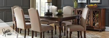furnish 123 riverside gurnee chicago il furniture and mattresses