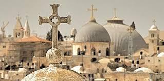 pilgrimage to the holy land holy land pilgrimage 2016 franciscans