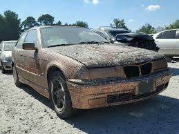 318ti bmw 1997 bmw 318ti auto for sale tx houston salvage cars