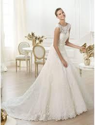 line wedding dresses a line wedding dresses with sleeves wedding corners