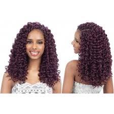 pre braided crochet hair braiding by futures braids