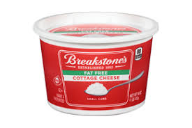 Cottage Cheese Singles by Cottage Cheese Archives Nassau Grocery Bahamas Online Grocery