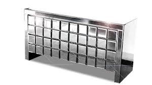 commode design chambre commode miroir design editta venez la découvrir sur mobiliermoss