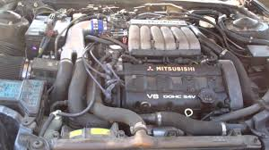 lexus isf for sale craigslist 1992 mitsubishi 3000gt vr4 twin turbo youtube