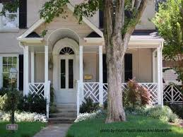 Covered Front Porch Plans by Fall On The Front Porch Stonegable Home Design Ideas