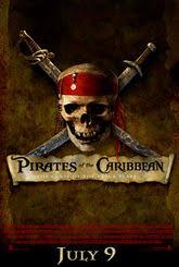 pirates caribbean film series potc wiki fandom