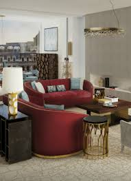 trend book 2018 scarlet red a powerful color u2013 trend book 2018