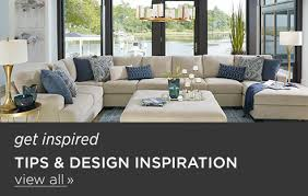 Ashley Furniture HomeStore Home Furniture And Decor - Ashley furniture fresno ca