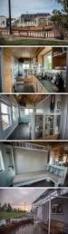 1377 Best Painted Furniture Goodness by 17 Best Images About Tiny Houses On Pinterest Cottages Guest