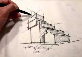 Best Gadgets For Architects 5 Essential Tools For An Architect U2014 Buildings Are Cool
