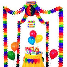 birthday party supplies birthday signs party supplies birthday party canopy
