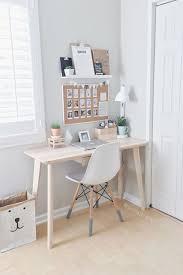 Diy Desk Decor Ideas Best 25 Teen Desk Organization Ideas On Pinterest Desk