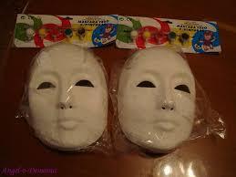 como hacer mascaras en forma de rosa máscaras venecianas fotos de modelos para hacer tú misma foto