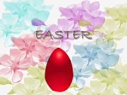 the 25 best easter greetings messages ideas on easter