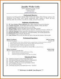 sample resume for medical billing and coding medical front desk resume sop proposal medical front desk resume medical billing supervisor resume