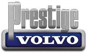 Prestige Home Design Nj by Prestige Volvo East Hanover Nj Read Consumer Reviews Browse