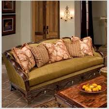 benetti u0027s italia living room sets you u0027ll love wayfair