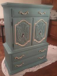 Chalk Paint Furniture Images by I Painted This Dresser Using Annie Sloan Chalk Paint Provence With