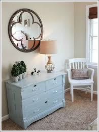 guest bedroom decorating ideas small guest bedroom decorating ideas table saw hq