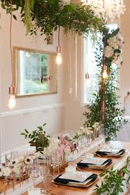 offbeat home decor 10 unique and offbeat wedding décor ideas from styled shoots