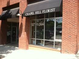 Chapel Hill Florist 70 Arrangement Delivered By Chapel Hill Florists Yelp