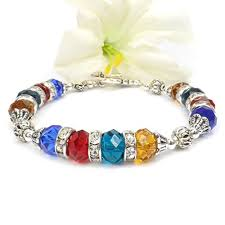 personalized gifts jewelry birthstone bracelets personalized gifts for