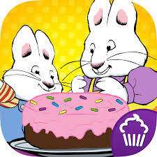 max u0026 ruby u0027s bunny bakeoff bestappsforkids com