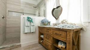 Cottage Style Vanity Best Bathroom Vanities Cottage Style With Reg 21537