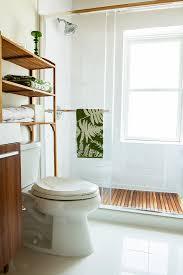Teak Benches For Bathrooms Bathroom Teak Shower Chairs Teak Corner Shower Bench