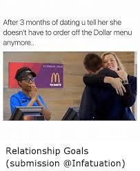 Relationship Goals Meme - 25 best memes about relationship goals relationship goals memes