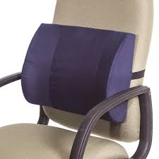 desk chair office chair lumbar support cushion 113 modern design