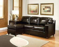 Lane Reclining Sofas Lane Leather Reclining Sofa And Loveseat Recliner Sectional
