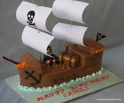 pirate ship cake pirate ship cake ina cakes